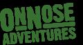 OnNose Adventures